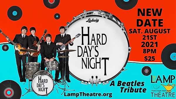Hard Days Night NEW DATE FB event.png