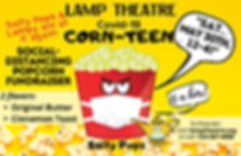 May 30th Corn Teen 17 x 11.png