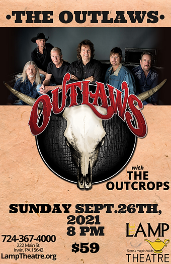 Outlaws poster 11 x 17.png