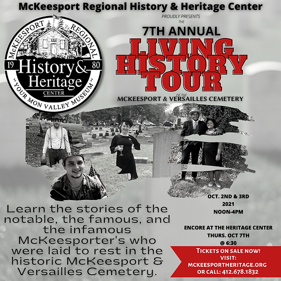 Copy of 2021  LIving History Tour social.png