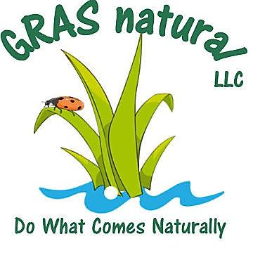 GRAS natural logo.JPG