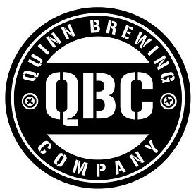 QBC_logo2099.jpeg