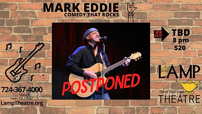 Copy of  Mark Eddie fb cover TBD.png
