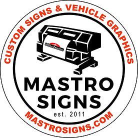 2020 Mastro Signs Logo.jpg
