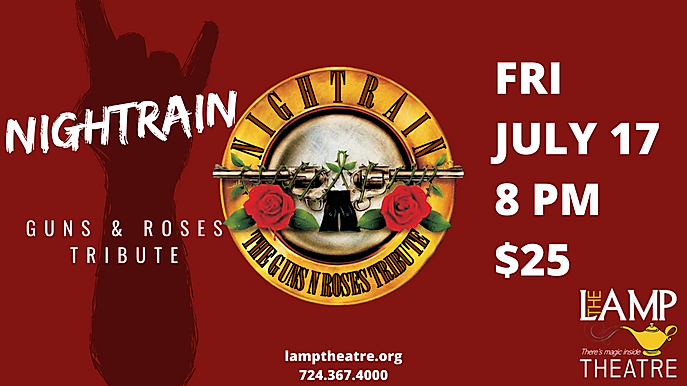 nightrain fb event cover.png