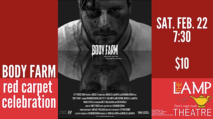 body farm FB Event page.png