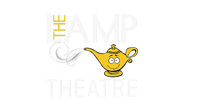 Lampy.png