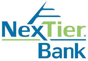 NexTierBank_Stacked_BlueGreen[1].jpg