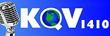 KQV_AM.png