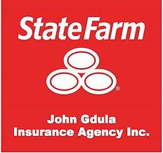 Gdula State Farm Logo.jpg