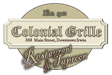 Colonial Grille.png