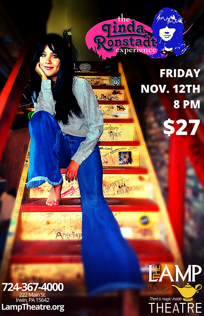 Friday Nov. 12th 8 pm $27.png