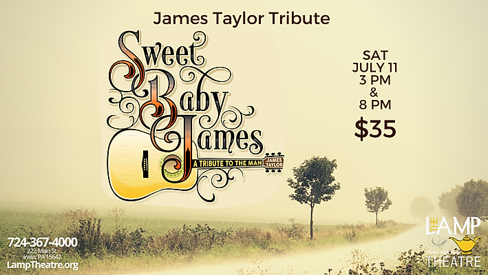 Sweet Baby James FB Event PNG.png