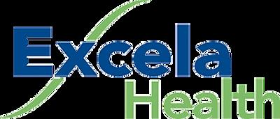 excela health online logo.png