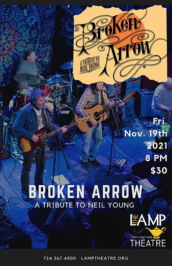 Broken Arrow 11 x 17.png
