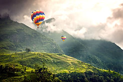 Sri-Lanka-adventure-GettyImages-57071423