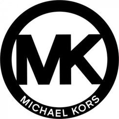 mmkcharm_logo_sp19.jpeg