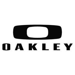 Oakley.jpeg
