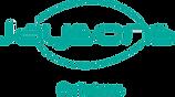 jaysons teal logo 2.png