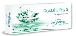 Crystal 1-day S_3d.jpg