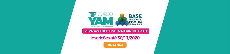 banner site yam trilhas educacionais_  c