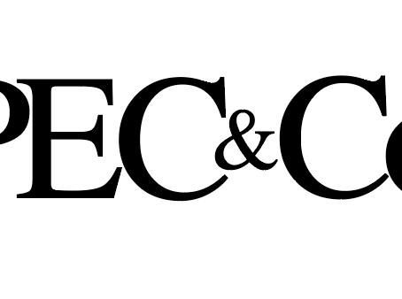 PEC & Co.