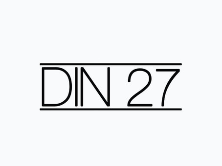 Redesign Logotipo