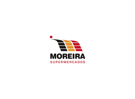 Moreira Supermercados