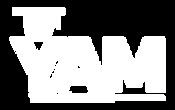 YAM logo transparente-01.png