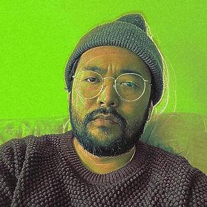 Rafael Kenji Hamaguchi