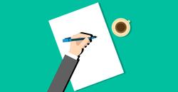 A Produção de Texto e suas etapas – da elaboração da proposta ao seu refazimento