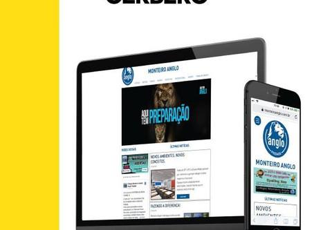 Monteiro Anglo Piedade | Site