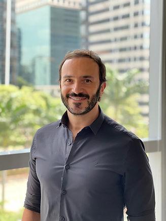 Ricardo-lapoian