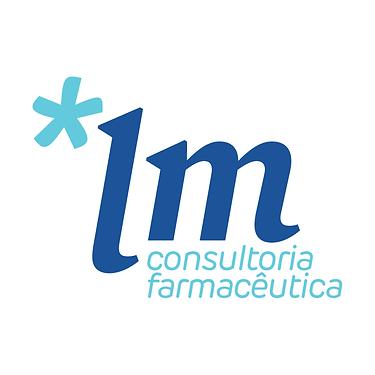 LM-Consultorias