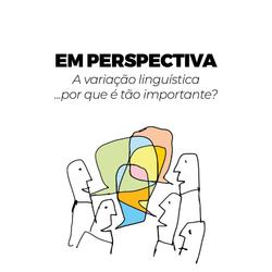 Em Perspectiva 03