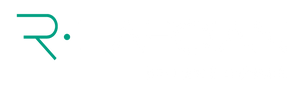 r-lapoian-logo_Prancheta 1.png