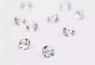 diamonds.webp