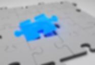 jigsaw_puzzle.webp