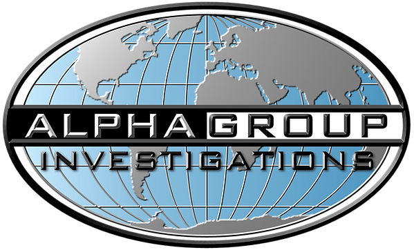 Alpha Group Investigations