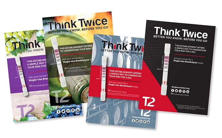 ThinkTwice_MediaKits.jpg