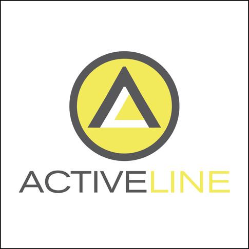 ActiveLine Sports