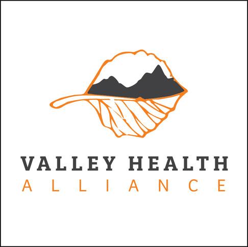Valley Health Alliance