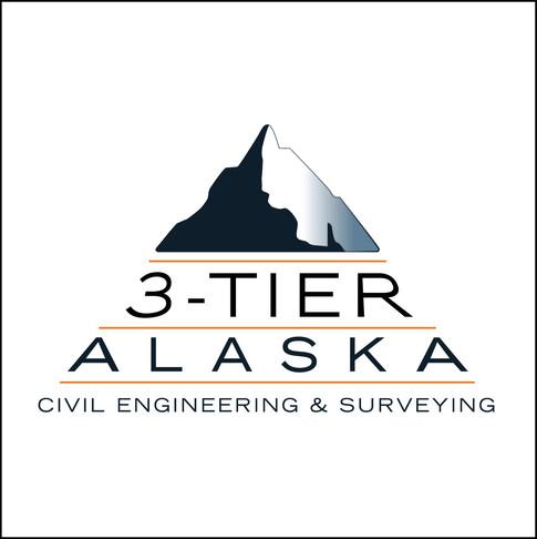 3-Tier Alaska