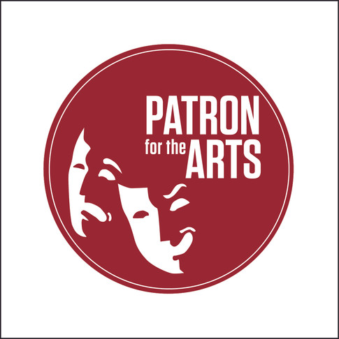 Patron for the Arts