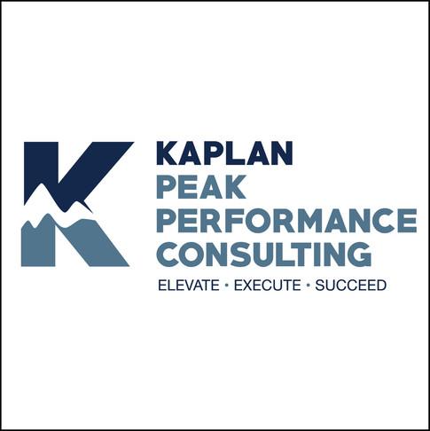 Kaplan Peak Performance Consulting