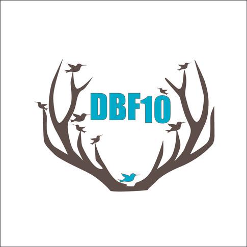 DBF10B.jpg