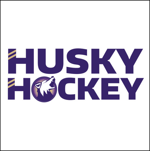 Husky Hockey