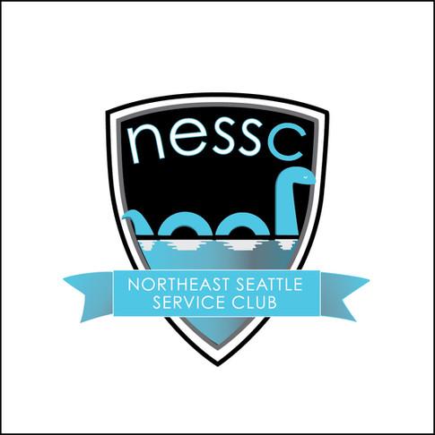 Northeast Seattle Service Club