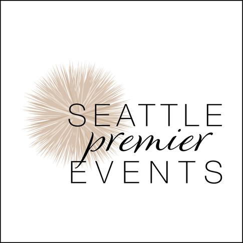 Seattle Premier Events