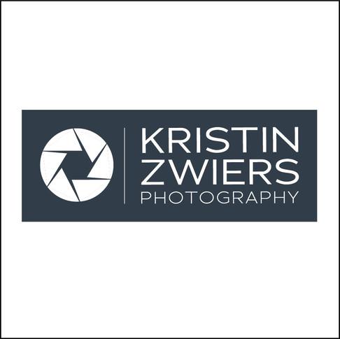 Kristin Zwiers Photograpy